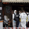 Paris attacks: Isil have shown their mastery of the full spectrum of terrorism